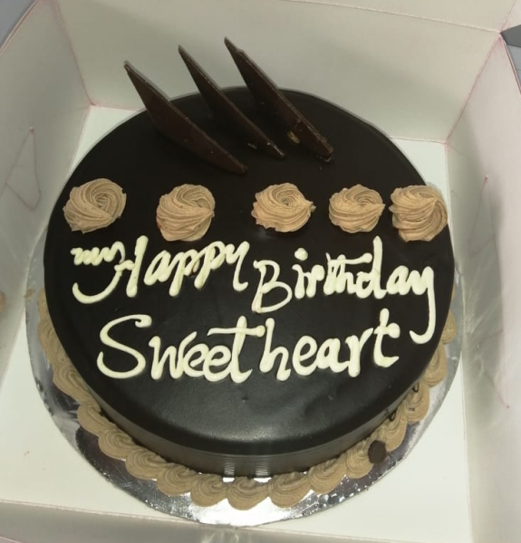 Super Happy Birthday Cake Delivery Nairobi Customized To Your Wish Funny Birthday Cards Online Sheoxdamsfinfo