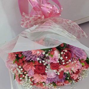New Born flowers New flower bouquets in Nairobi _Jospah Florist