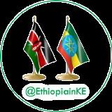 Ethiopean_Embassy_Kenya