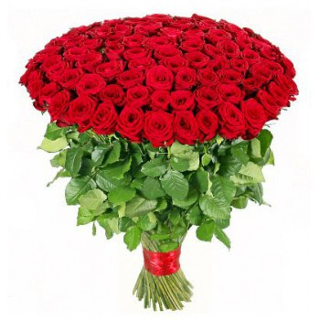 Romance flower Delivery NAirobi