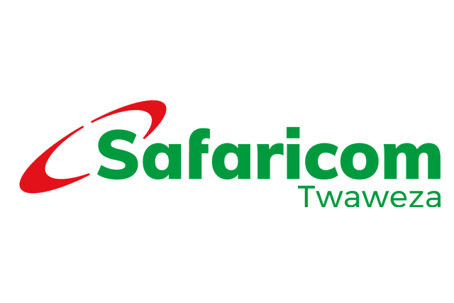 Safaricom flower delivery by Jospah Florist