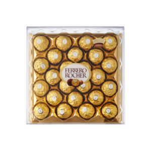 ferrero-rocher-chocolate-24-pieces--