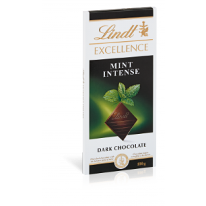 EXCELLENCE Mint Intense 10