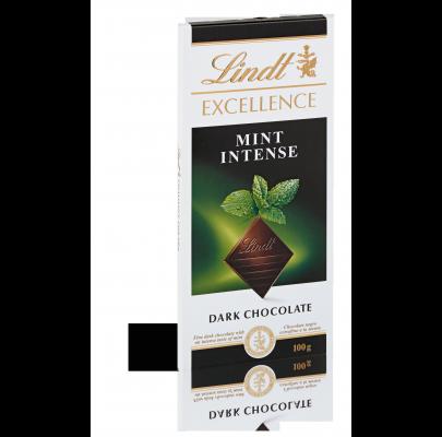 EXCELLENCE Mint Intense 10