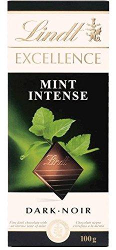 EXCELLENCE Mint Intense