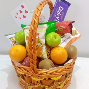 Fruits Chocolate and Biscuits.jpg