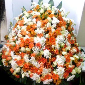Stage flowers Nairobi
