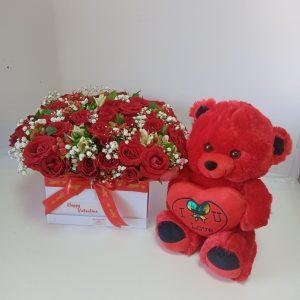 my valentine bundle